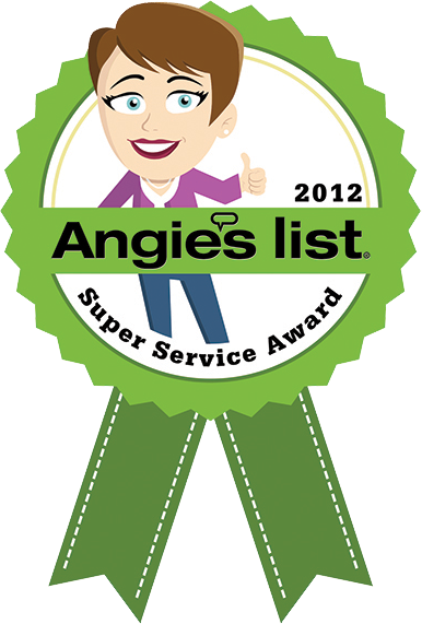 Angies_List_2012_Award