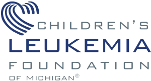 Childrens-Leukemia-Foundation-of-MI