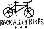 back-alley-bikes