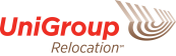 unigroup_relo