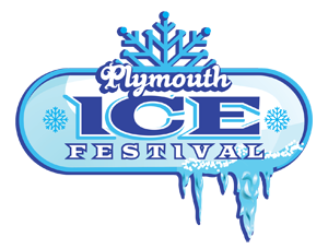 Plymouth Ice Fest