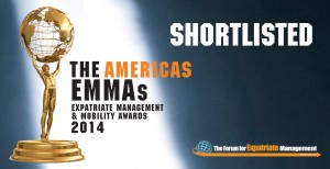 Americas-EMMAs-2014-Shortlisted-button-HIGH